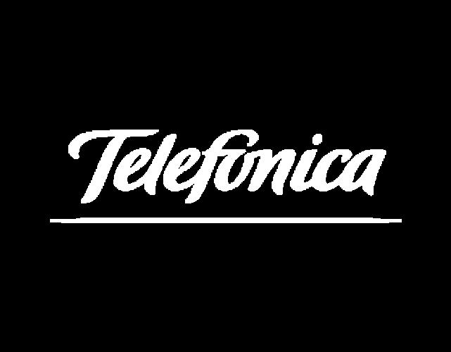 telefonica_white