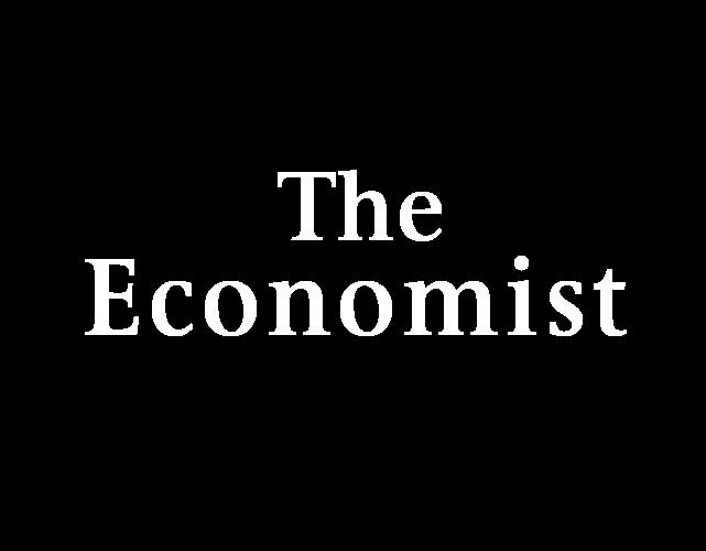 the_economist_white