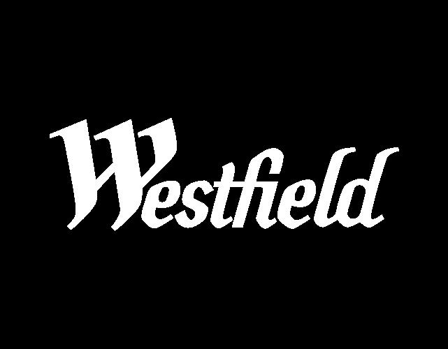 westfield_white (1)